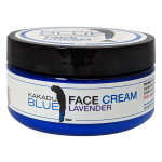 face-cream-lavendar-100ml-front