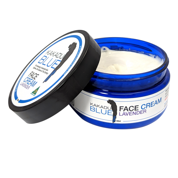 face-cream-lavendar-100ml-open