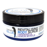 revitalising-body-scrub-lavender-and-myrtle-125g-front