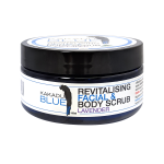 revitalising-facial-body-scrub-lavendar-100ml