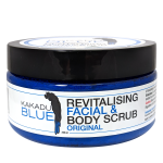 revitalising-facial-body-scrub-original-250ml